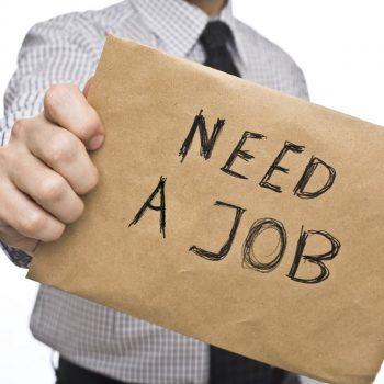 آینده شغلی بهتر