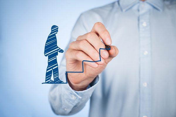 نقش توسعه مهارتهای فردی در برندسازی شخصی